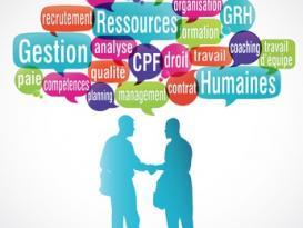 Université et Ressources humaines : le label HRS4R